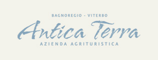 Antica Terra - Farm Holiday - Bagnoregio | Viterbo